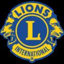 Lions Waddinxveen-Boskoop